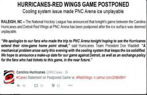 postpone2