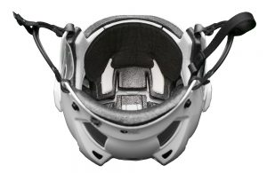 No Sweat Helmet Liner Review