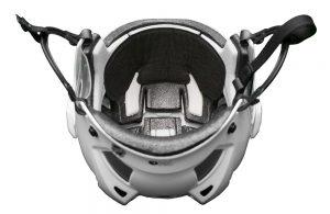 No Sweat Helmet Liner Review