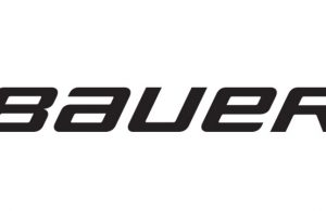 Bauer Vapor 2X Pro Skates – Hockey World Blog