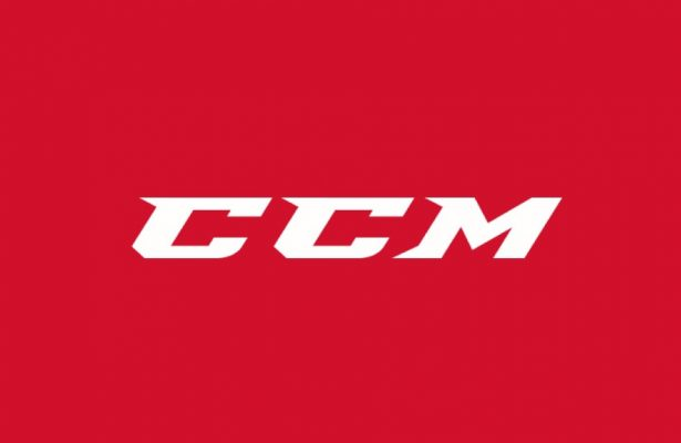 CCM Hockey