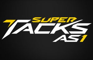 Super Tacks AS1 Featured