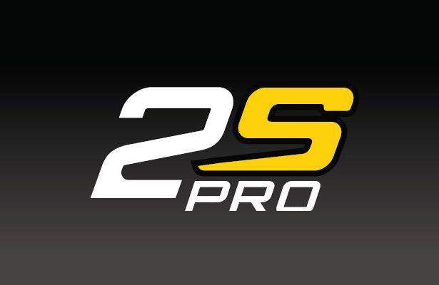 2S Pro