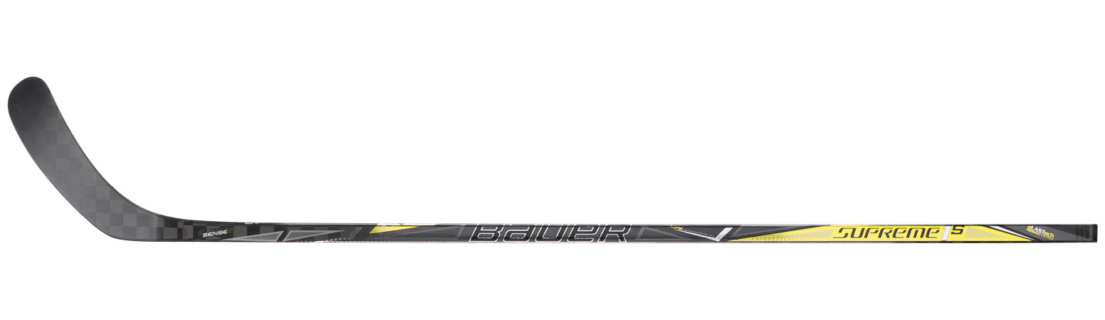 bauer supreme 1s stik new