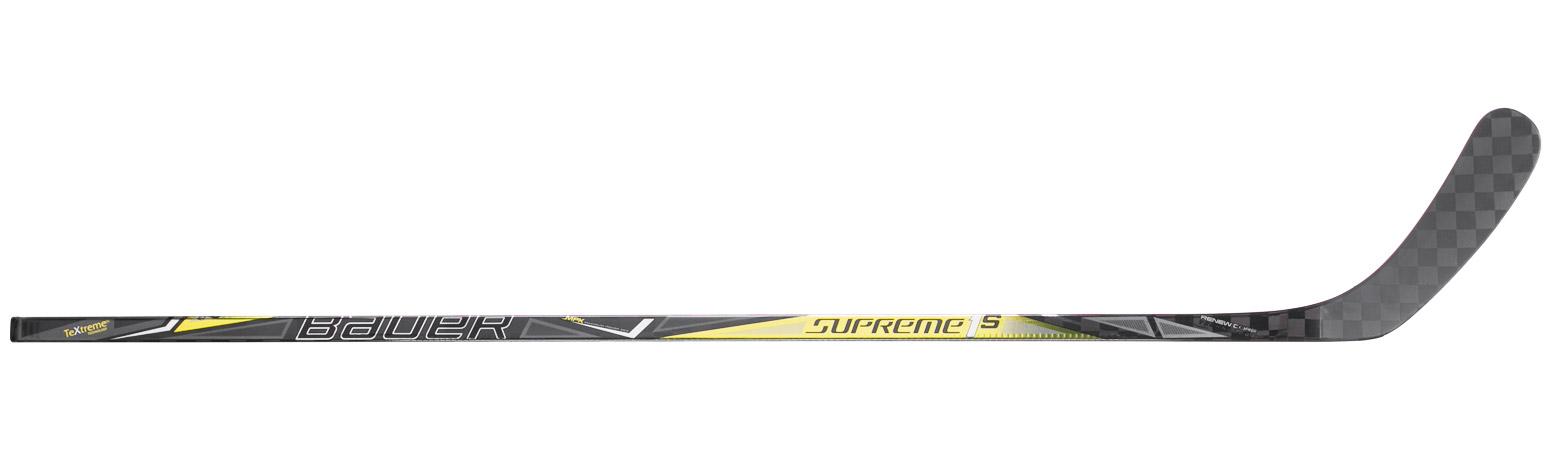 686e1d4ecc5 Bauer Supreme 1S Stick Review – Hockey World Blog