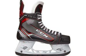 CCM Jetspeed FT1 Skates