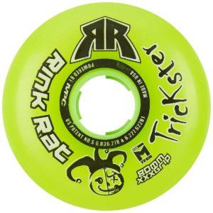 Rink Rat Trickster Wheel