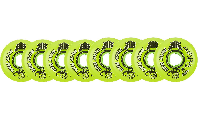 9f39b10ca49 Rink Rat Trickster Wheels Review – Hockey World Blog