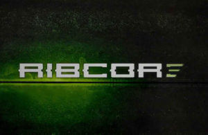 CCM Ribcor Logo