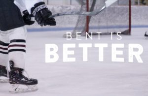Elevate Hockey