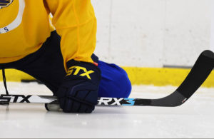 STX Hockey