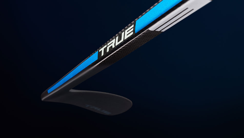 2018 True A6.0 SBP Stick Review