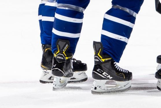 CCM Super Tacks AS3 Pro Skates