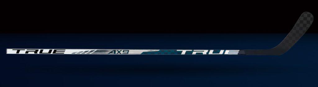 True AX9 Stick