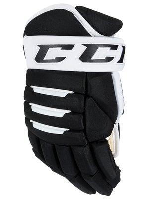 CCM Tacks 4R Pro 2 Gloves