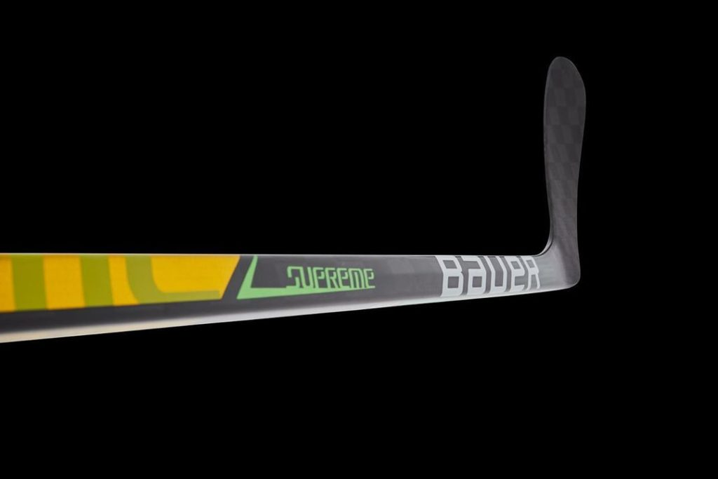 Bauer Supreme UltraSonic Stick