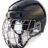 KAV Sports 3D Printed Hockey Helmet