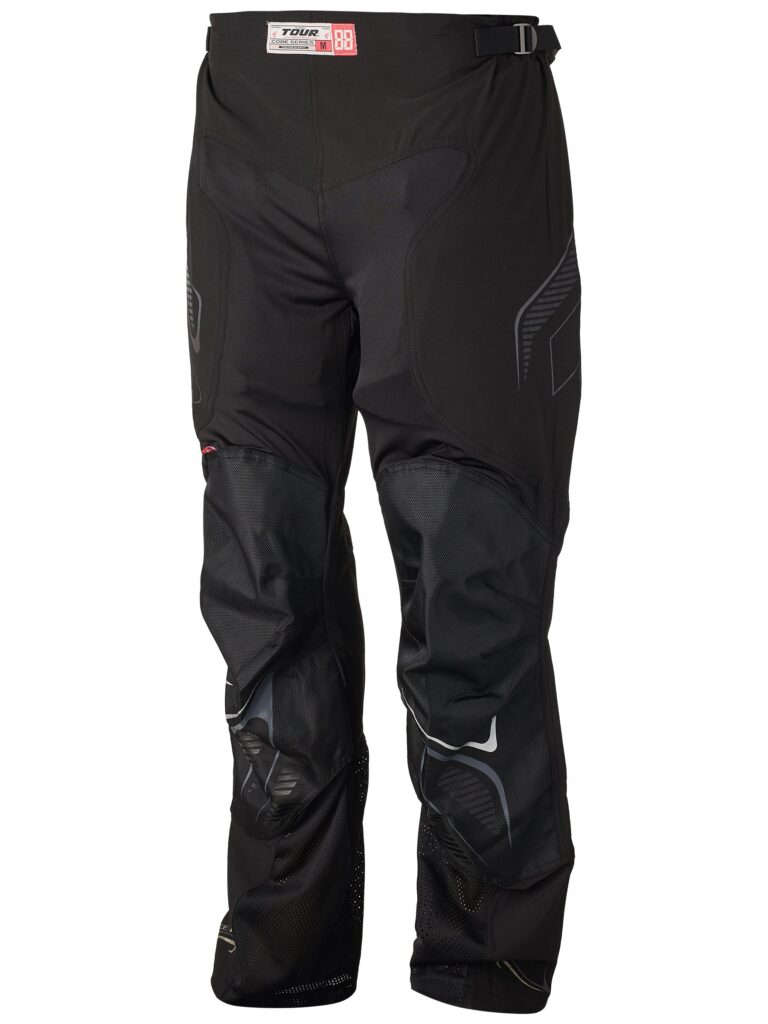 Tour Code 1.one Roller Hockey Pants