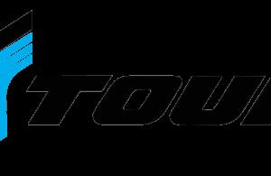 Tour Hockey Logo