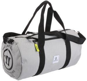 Warrior Duffle Bag