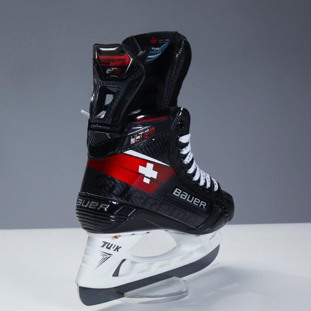 Bauer Hockey Finland