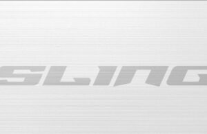 Bauer Sling Logo