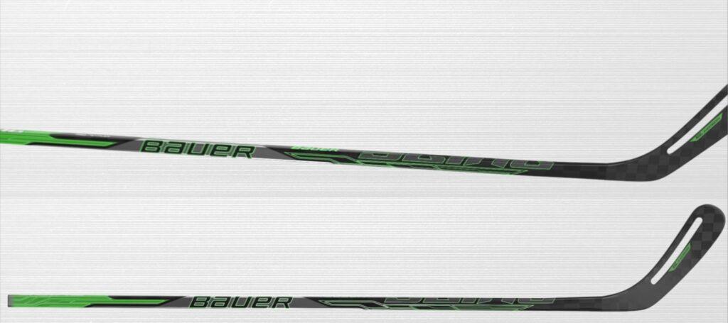 Bauer Sling Stick