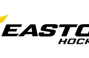 Easton Hockey Logo