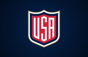 USA World Cup 2016