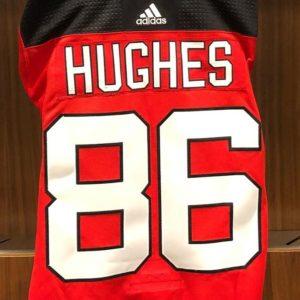 Jack-hughes-devils-jersey-86-300x300