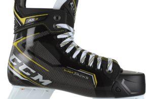 CCM Super Tacks AS3 Skates